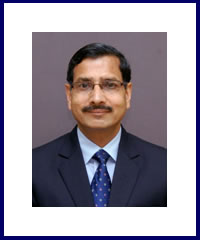 Shri Ashok Kumar Mital, GM, South Western Railway